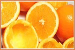 有了白淀风之后吃什么会影响治疗效果